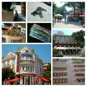 20140805-Varna