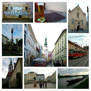 Bratislava2014