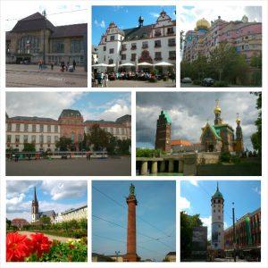 darmstadt201409