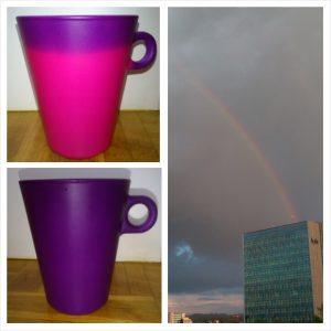 leonardo-mugs