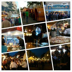 wine-festival-2014