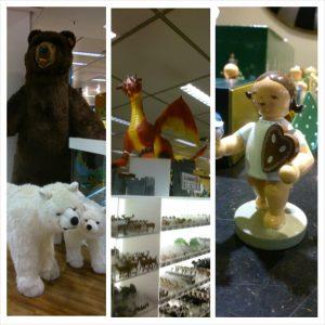 german-toys