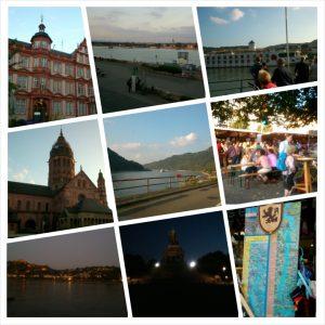 Rhein-River2014