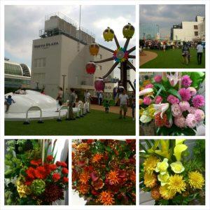 tokyu-plaza-kamata20141009